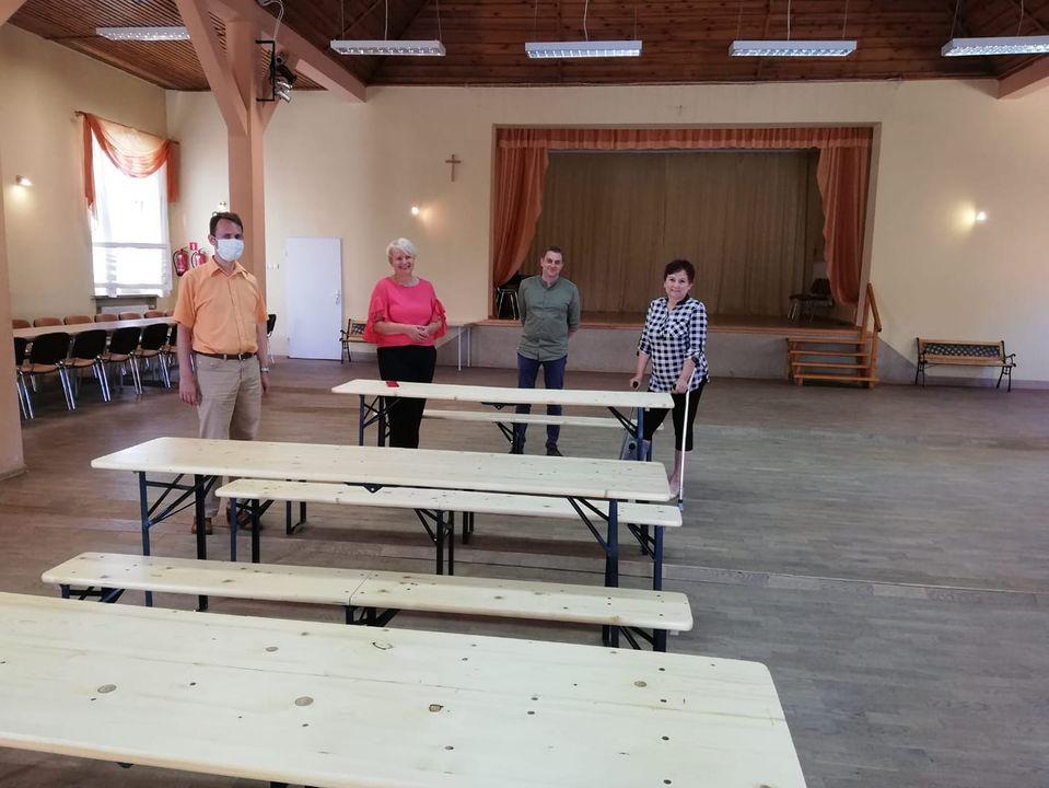 Zakup ław i stołów do sołectwa Kurznie.jpeg