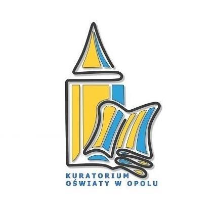 Kuratorium oświaty logo