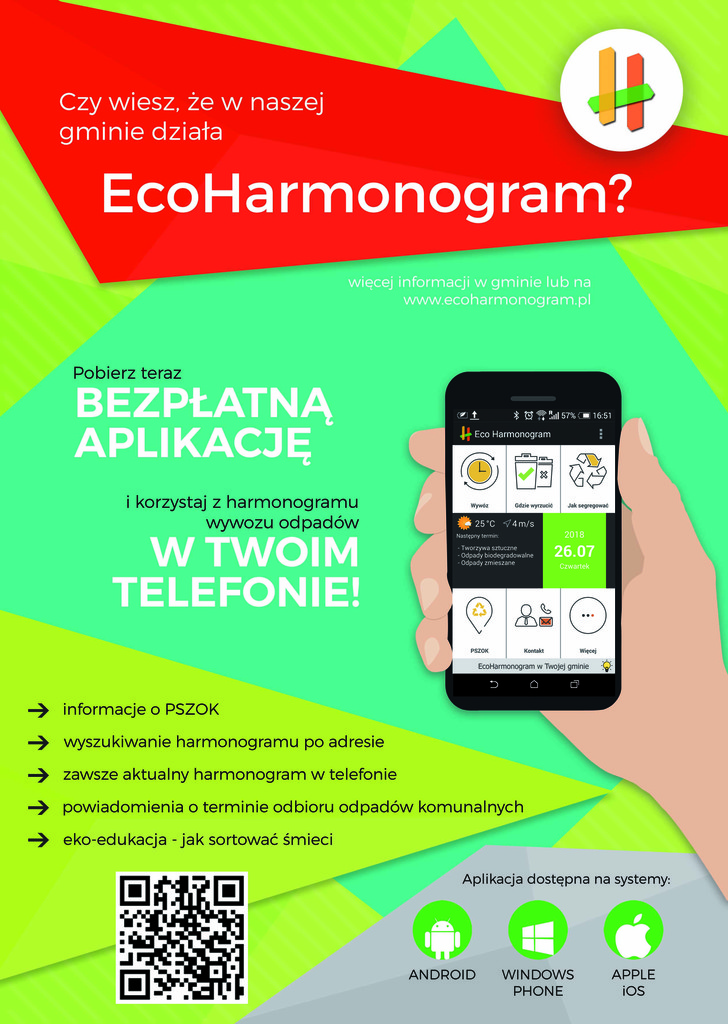 EcoHarmonogram_plakat_A4.jpeg