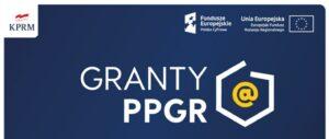 Granty-PPGR-300x127.jpeg