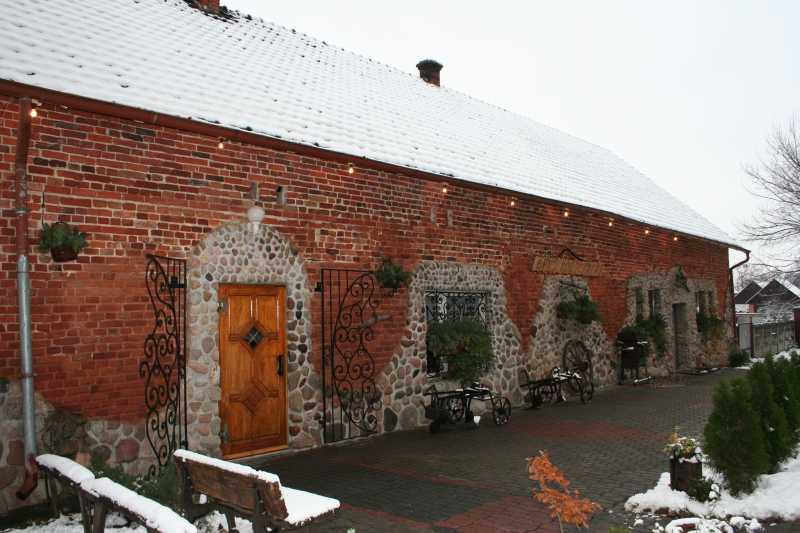Nowe Siołkowiec Bar Pod Lasem-800.jpeg