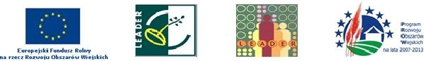 Logo_PROW.jpeg