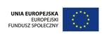 UE-EFS.jpeg