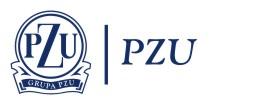 ZNAK podstawowy_Logo PZU.jpeg