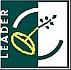 Leader-70.jpeg