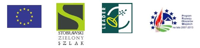 LGD - Stobrawski szlak - loga.jpeg
