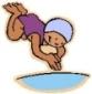 pływanie_1.jpeg