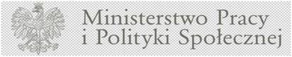 Logo_MPiPS.jpeg