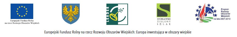 logo_LGD.jpeg