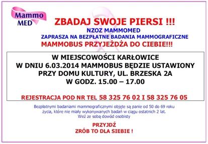 mammografia_karłowice.jpeg
