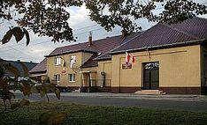 06 Dom Kultury w Karłowicach-300.jpeg