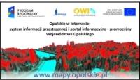 mapy.opolskie.pl