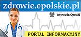 zdrowie.opolskie.pl