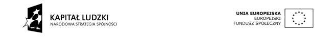 loga projektu ePUAP.jpeg
