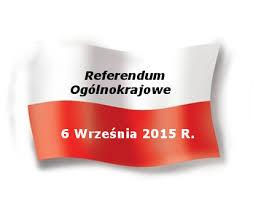 referendum4.jpeg