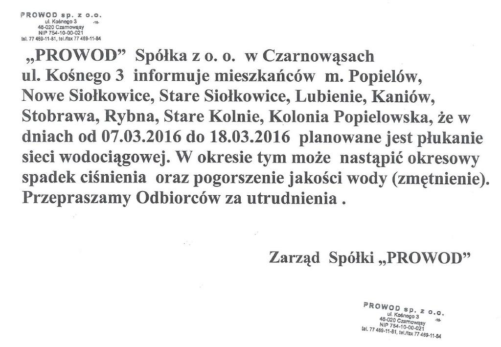 Komunikat_Prowod.jpeg