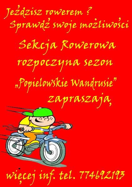 sekcja rowerowa.jpeg