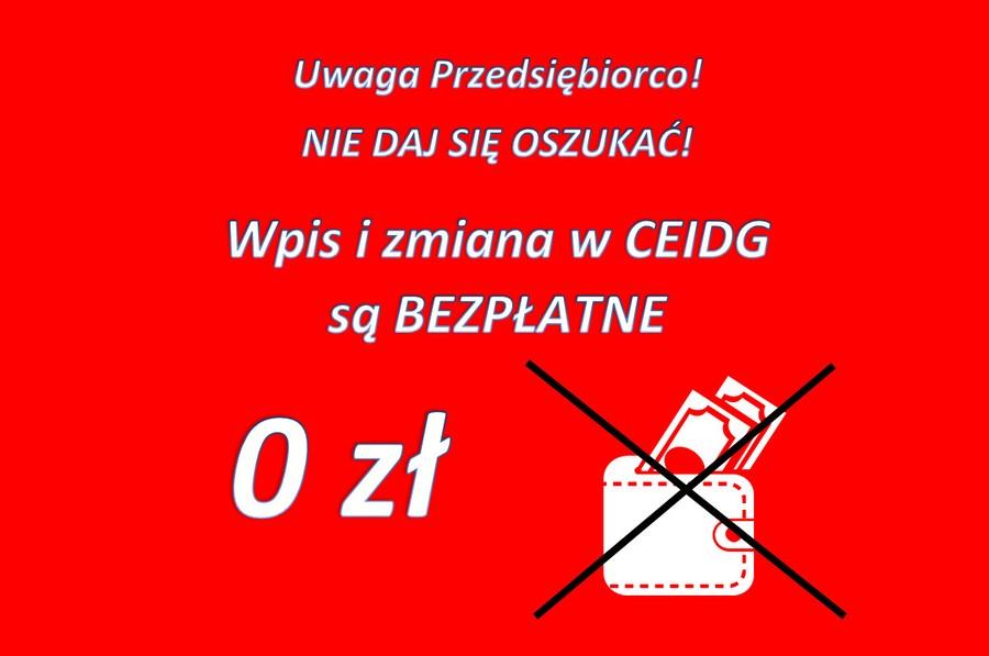 ceidg_komunikat.jpeg