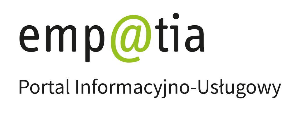 Empatia_portal_logo_RGB.jpeg