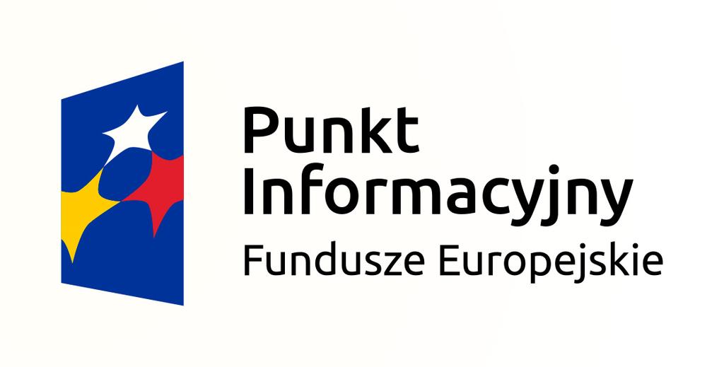 logo_PI_Fundusze_Europejskie_rgb-1.jpeg