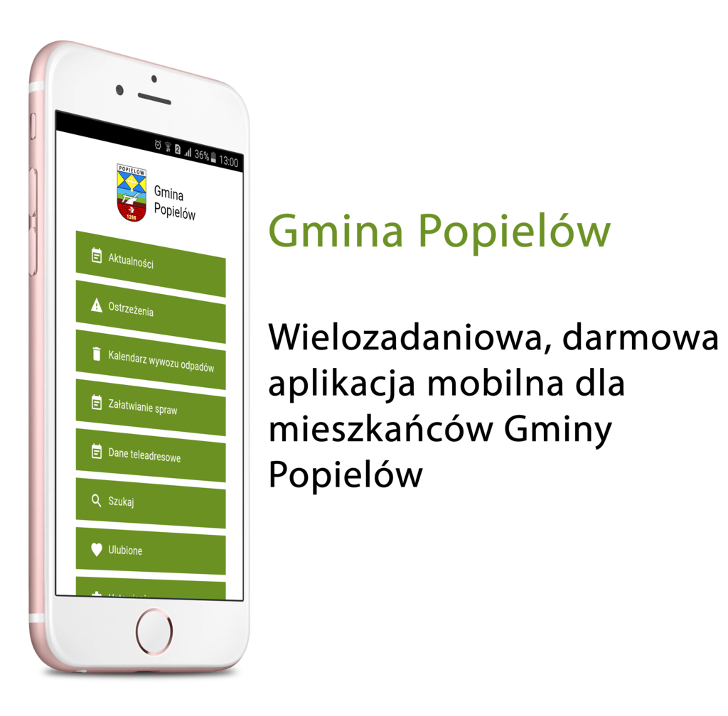 app-popielow-main-1.png