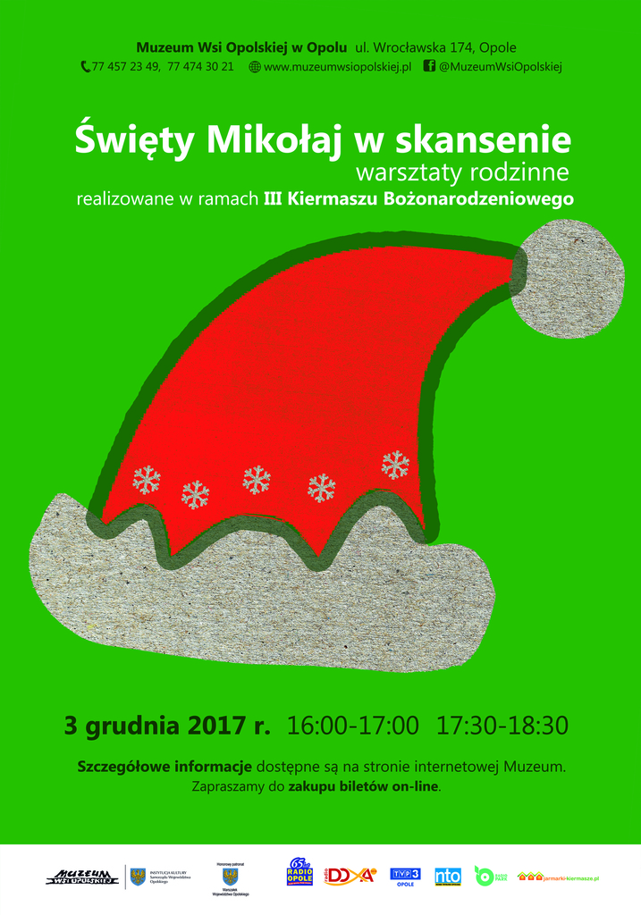 plakat_A3_Mikołaj_www.jpeg