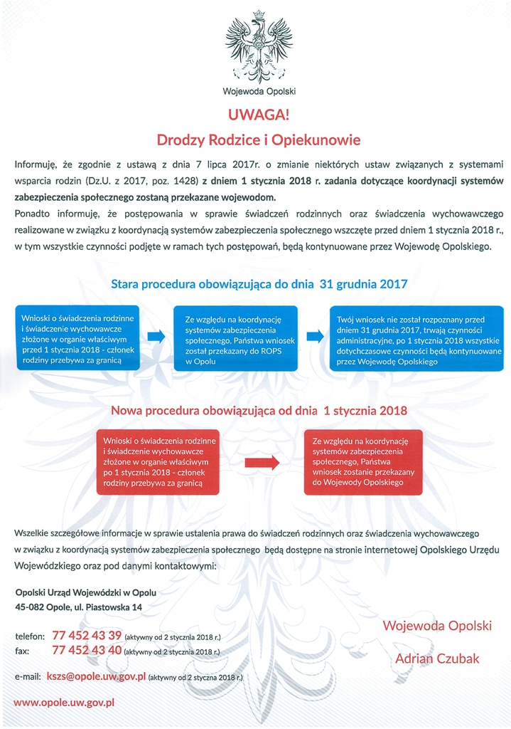 Plakat Wojewody Opolskiego.jpeg