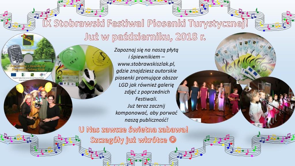 IX Stobrawski Festiwal.jpeg