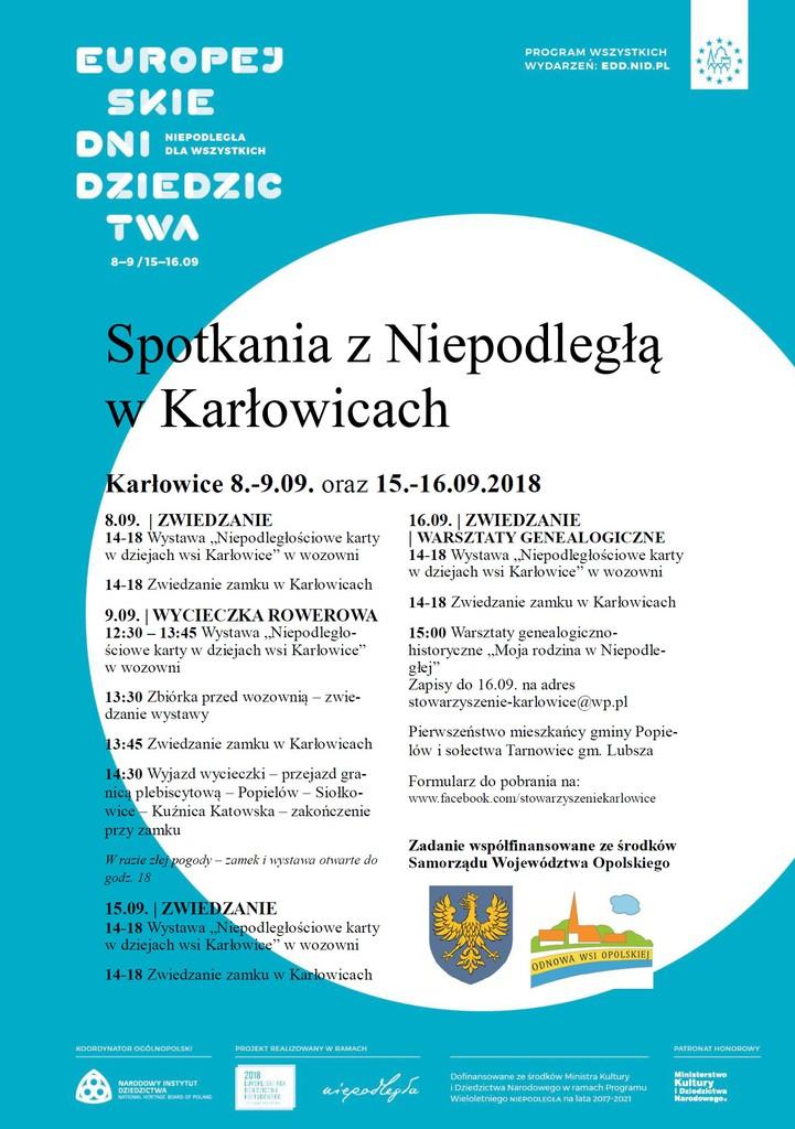 EDD - Karłowice.jpeg
