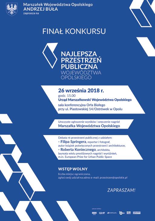 Najlepsza Przestrzeń Publiczna - plakat.png