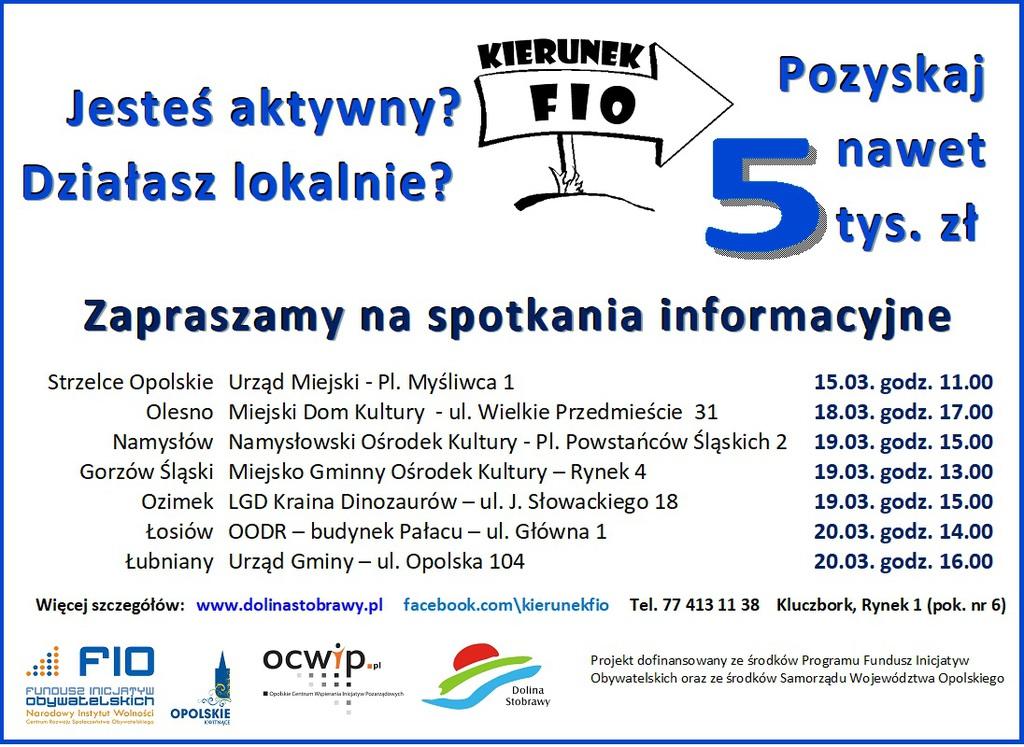 FIO - zaproszenie na spotkanie inf2.jpeg