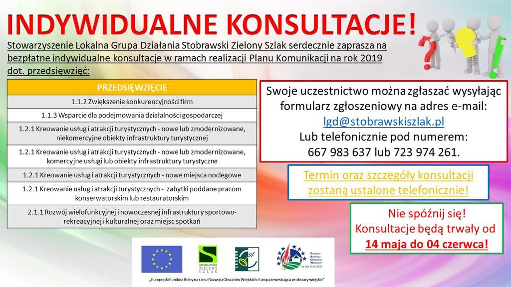 plakat indywidualne konsultacje 2.jpeg