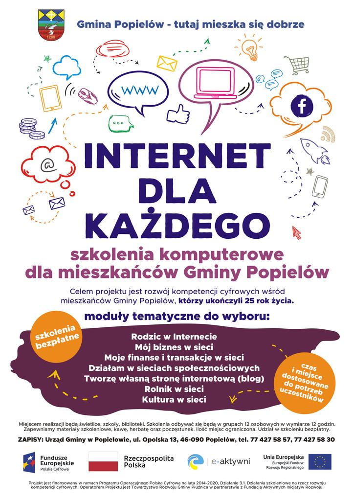 plakat_ulotka_internet_dla_kazdego_v3.jpeg