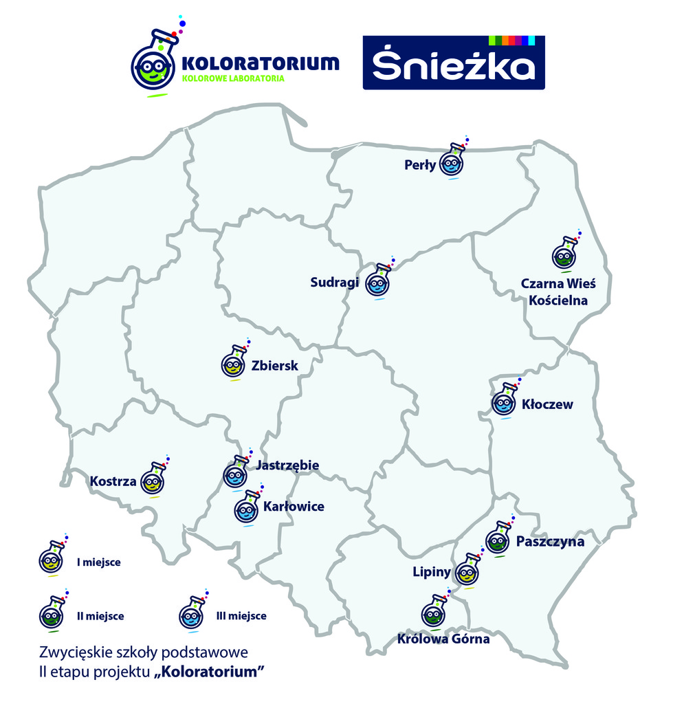 Koloratorium_Sniezka_zwycieskie_szkoly_mapa.jpeg