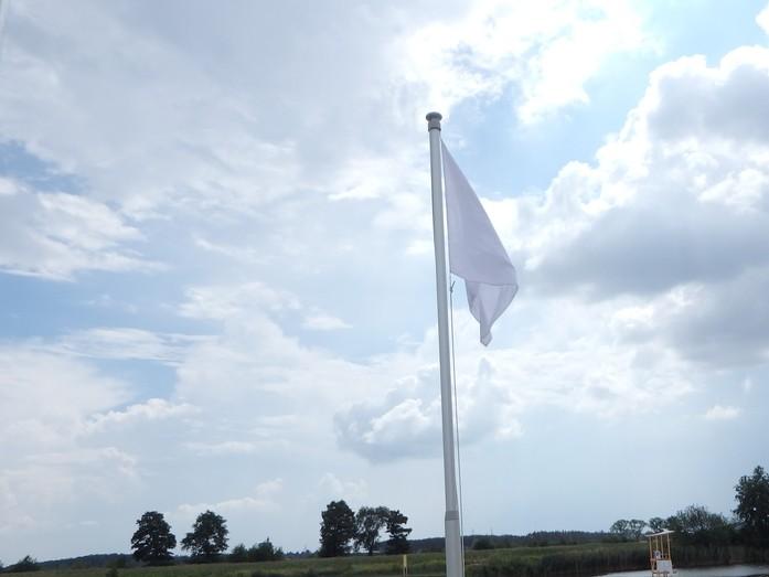 Biała flaga.jpeg