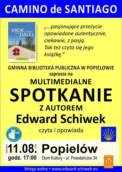 Edward Schiwek - spotkanie autorskie.jpeg