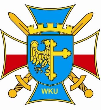 WKU Opole.jpeg