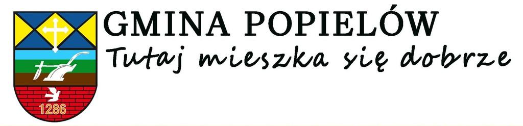 Gmina Popielów - Tutaj mieszka się dobrze_ok.jpeg