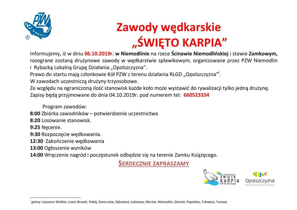 Zawody_wedkarskie_06102019.jpeg