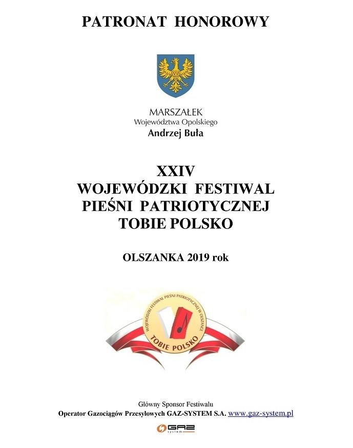 XXIV Wojewódzki Festiwal Pieśni Patriotycznej.jpeg
