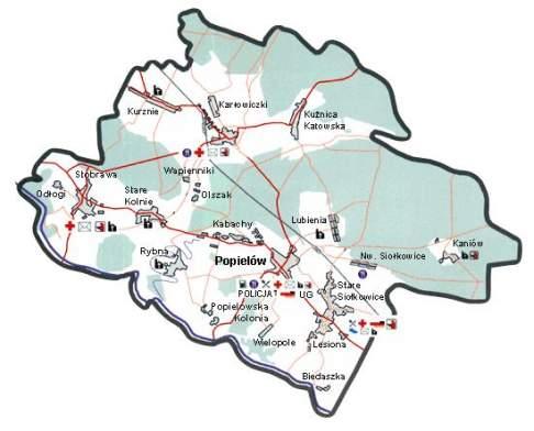 Mapa Gminy Popielów400.jpeg