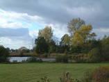 krajobraz Stare Siołkowice