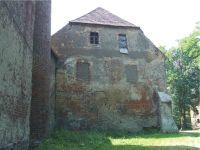 ZAMEK w Karłowicach