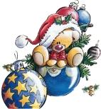 bombki świąteczne-1.jpeg