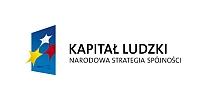 KAPITAL_LUDZKI-100.jpeg
