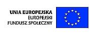 UE+EFS_L-kolor-70.jpeg