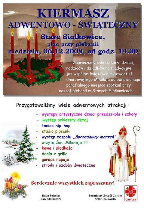 Weihnachtsmarkt 2009-600.jpeg