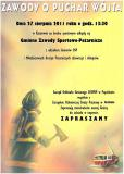 Plakat - Stobrawa 2011-800.jpeg