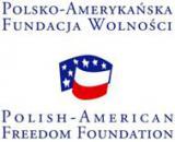 Fundacja wolności.jpeg