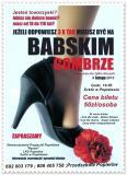1388_babski_comber_gieraltowice_plakat2 (2).jpeg
